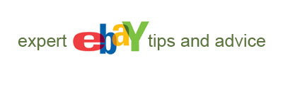 Ebay Sniping Software And Website Review